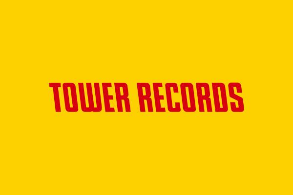 タワーレコード横浜ビブレ店で青山テルマ「GRAY SMOKE」リリース記念イベント開催