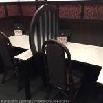 横浜駅で商談・打合せ・作業に圧倒的便利なカフェ「ルノアール 横浜西口北幸店」