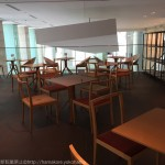 横浜駅 電源Wi-Fiカフェ「カフェ・ド・ティーケーピー」は一人作業や打ち合わせに最適の環境!
