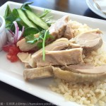 横浜ベイクォーター「サンスコロニアルビーチ」はランチが安い!横浜を代表するお洒落レストラン