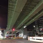 横浜方面から国道16号・保土ヶ谷バイパス経由で町田立体に乗る方法
