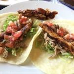 横浜の景色を一望!ラ サルサのメキシコ料理ビュッフェが安くて絶品 – 横浜ワールドポーターズ