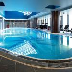 横浜ベイホテル東急 リゾート気分満点の宿泊プラン「Summer Breeze」の予約開始