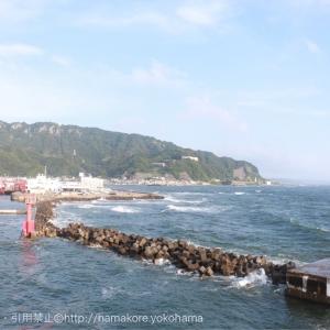 横浜から千葉の所要時間はフェリー経由で約35分!横浜に帰る時は特におすすめ