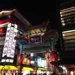 横浜中華街のおすすめ下車駅は?地元の人が教える便利な駅の選び方