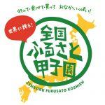 全国ふるさと甲子園が2016年8月27日開催!神奈川からは藤沢市と綾瀬市