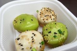 横浜中華街 焼き小籠包といえば鵬天閣!食べ忘れは恥ずかしいおすすめグルメ