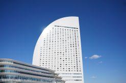 横浜インターコンチ、開業25周年記念キャンペーンを実施!豪華プレゼントも