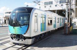 Wi-Fi・電源完備の西武鉄道40000系が完成!横浜中華街から秩父まで直通に