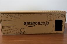 [バイト] Amazon倉庫で働こう!仕分け・検品・梱包作業など(神奈川エリア・横浜近郊)