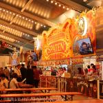 横浜赤レンガ「オクトーバーフェスト2016」が熱い!!初日の盛況ぶりを取材!