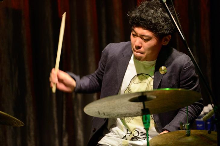 HE SHUN ISHIWAKA
