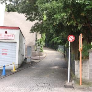港の見える丘公園・山手西洋館方面に行くなら元町・中華街駅「6番出口」のエスカレーターが超便利!
