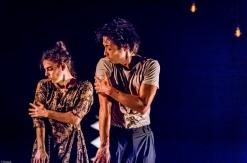 「JUDAS,CHRIST WITH SOY」に主演のエラ・ホチルドと森山未來が直接指導!学生向けダンスワークショップ参加者募集
