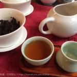 横浜中華街「悟空茶荘」は本格中国茶が体験できるおすすめカフェ!
