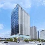LGエレクトロニクス・ジャパン、横浜みなとみらいに複合施設をオープン予定