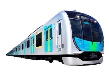 横浜中華街と西武秩父を結ぶ「S-TRAIN」の運行始まる!停車駅・料金・時刻について