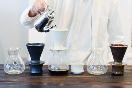 24/7 coffee&roasterがルミネ横浜に3月1日オープン!