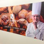 フランスパン人気店「ルビアン」がルミネ横浜に3月下旬オープン!横浜初出店