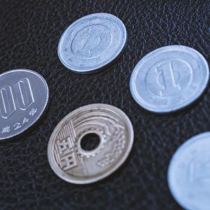 横浜みなとみらい 100円ショップ(100均)のまとめマップ公開!ダイソー・キャンドゥ・セリア