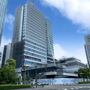 神奈川大学(神大)横浜みなとみらいの43街区に みなとみらいキャンパス新設!