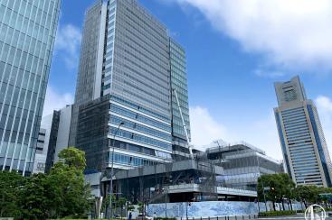 みなとみらい 43街区に「神奈川大学(神大)」 みなとみらいキャンパス新設