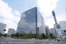 横浜野村ビルにオープンした飲食店一覧 全5店舗!