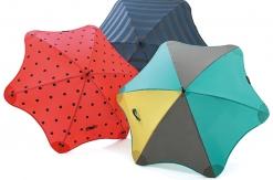 雨傘売上全国百貨店No.1!横浜高島屋で個性的な雨傘が販売中