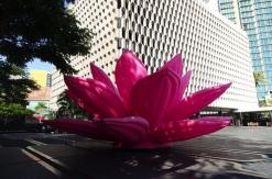 横浜の水辺をアートに!「Creative Waterway」が2017年8月4日より開催!