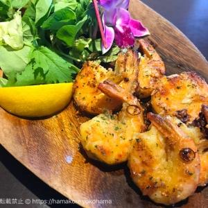 すかいらーく 新ブランド「ラ・オハナ」のハワイ料理が超絶美味い!上質レストランでリピート確定