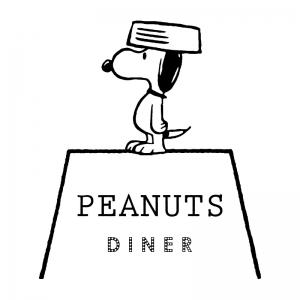 スヌーピーがテーマの「ピーナッツ ダイナー」が横浜みなとみらいエリア「MARINE & WALK YOKOHAMA」に12月中旬オープン!