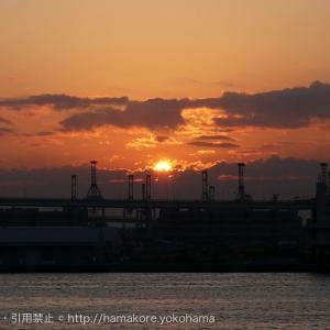 2018年 横浜駅・みなとみらい 正月1月1日・新年から営業しているショッピングモール一覧