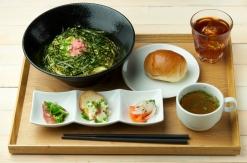 伊めん家二六(いめんやジロー)が横浜駅・横浜スカイビルに2017年11月17日オープン!