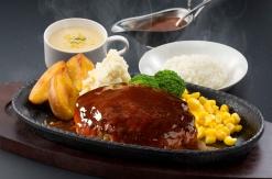 神奈川県初「よしみグリル」のオープン日が2017年11月24日に決定!ランドマークプラザ1階