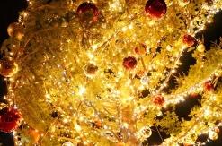 2017年 横浜みなとみらい クリスマスイルミネーション イベント一覧!各会場地図まとめも公開