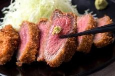 横浜駅に牛カツ専門店「京都勝牛 横浜ポルタ」が1月20日オープン!朝食やお持ち帰り専用メニューも