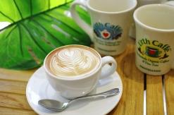 アースカフェが横浜ベイクォーターに2018年3月23日オープン!横浜初の出店