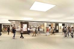 横浜駅 ジョイナスに「FOOD&TIME ISETAN YOKOHAMA」が2018年3月オープン!クイーンズ伊勢丹横浜店同区