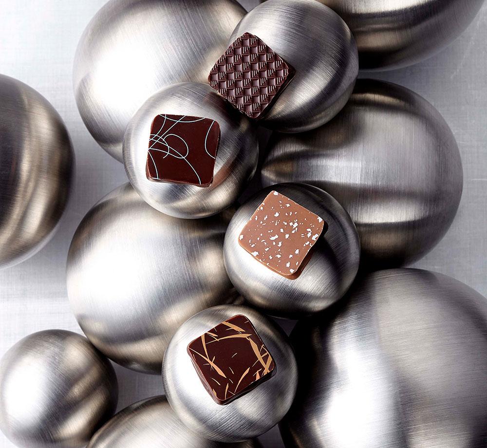 2018年 横浜高島屋でバレンタイン催事「アムール・デュ・ショコラ」が1月26日より開催!世界のブランド集う