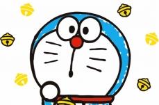 横浜高島屋にサンリオデザインの「ドラえもん」が登場!I'm Draemon 開催中