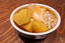 ミートフレッシュ 鮮芋仙 横浜中華街店の豆花(とうふぁ)は5種類!おすすめ豆花を体験