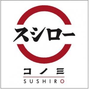 スシローの新業態「スシローコノミ」が横浜駅に3月20日オープン!FOOD&TIME ISETAN YOKOHAMA内