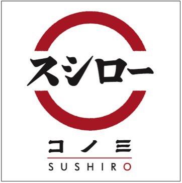 スシローの新業態「スシローコノミ」が横浜駅に3月20日オープン!FOOD&TIME ISETAN YOKOHAMA 内