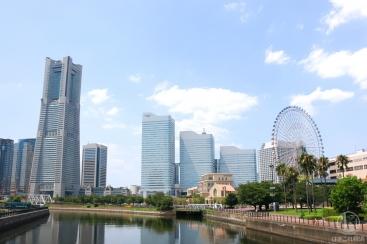 アド街ック天国「横浜ベイエリア」で紹介されたお店やスポットまとめ