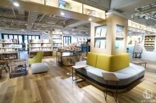 横浜・上大岡「ミッケ ブック&マルシェ」現地レポート!ワクワクの4ゾーンを徹底紹介