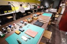 横浜 ミッケファクトリーに本格ワークショップ揃う!メイカーズベース監修の体験工房