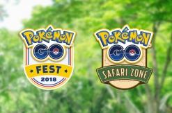 2018年夏 ポケモンGO リアルイベント開催は横浜から横須賀へ
