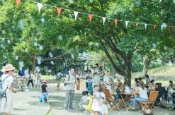 ヨコハマネイチャーウィーク 2018が5月25日より開催!入場無料の自然体験イベント