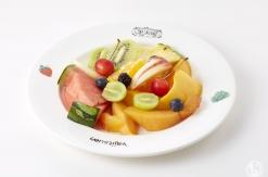 果実園リーベル、横浜みなとみらい・ランドマークプラザに神奈川県初オープン!