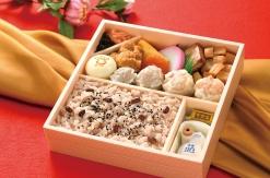 崎陽軒から特別仕様の「シウマイ弁当」が7月1日から発売!4種類のシウマイ食べ比べ